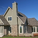 Qualified Home Builders
